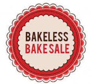 Bakeless Bake Sale.jpg