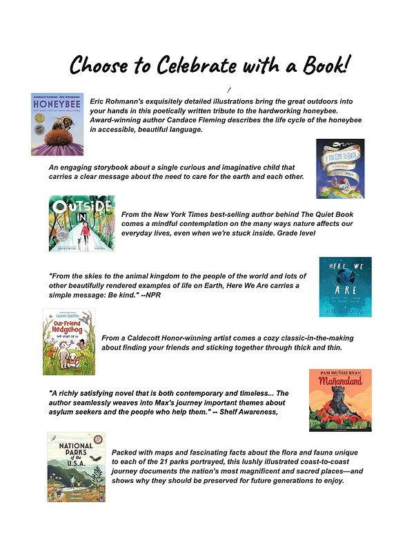 Celebrate with a Book (1).jpg