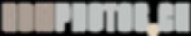 logo_rdm_2018.png