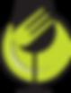 icon UNIQUE EVENTS.png