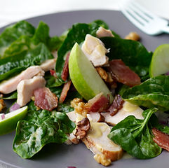 2012-r-xl-spinach-salad-with-smoked-chic
