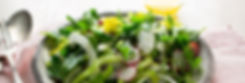 clark-spring-salad-superJumbo.jpg
