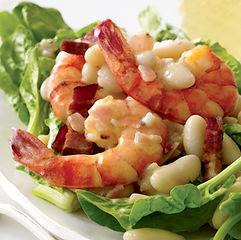 200804-xl-spinach-salad-shrimp.jpg