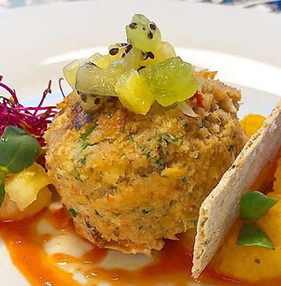 crab cake 2.jpg
