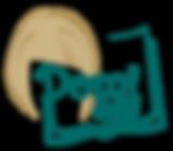 Logo_RGB_transparent_150dpi.png
