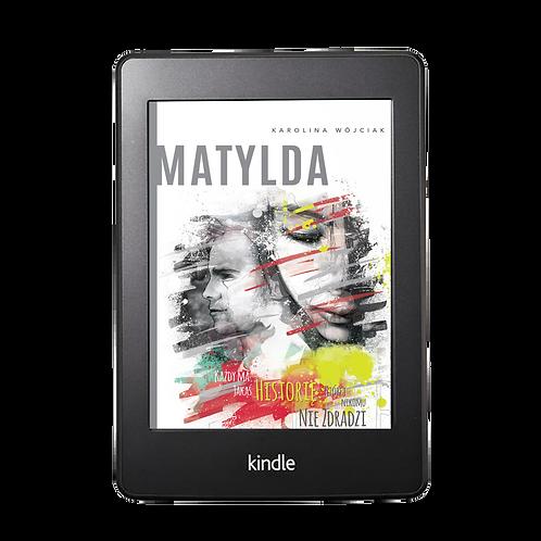 Matylda (e-book)