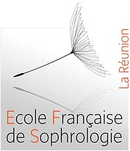 logo_efs2012_laReunion.png