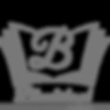 logo_blonderka.png
