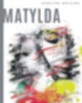Matylda_okladka_front.jpg