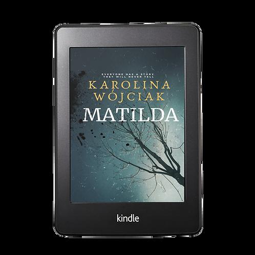 MATILDA eng version (e-book)