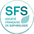 sfs-societe-francaise-de-sophrologie.png