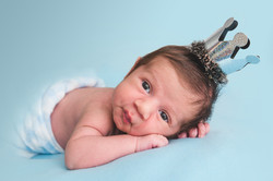 newborn photography North Vancouver