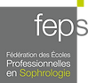 logo-feps.png