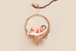 Newborn session    Vancouver family