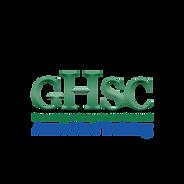 ghsc logo (accredited training) - transp