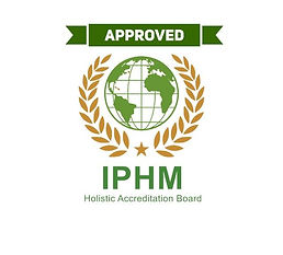 approved_iphm_updated_logo.1574785992.jp