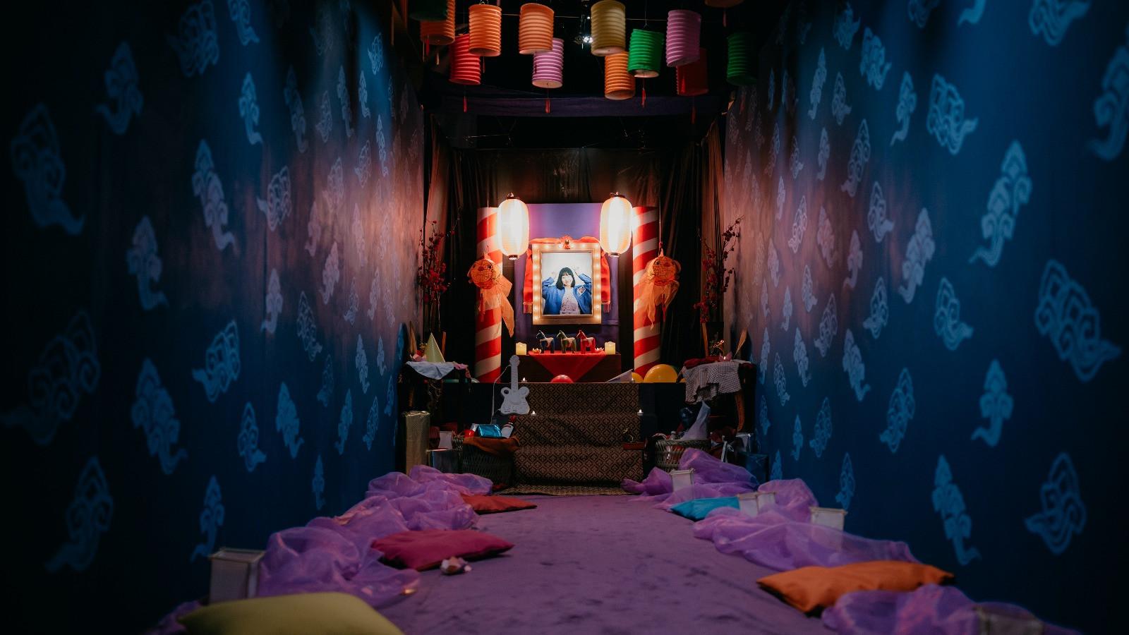 leavingroom1