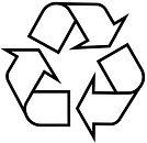 recycle-symbol.jpg