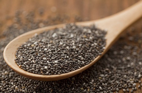 chia-seeds.png