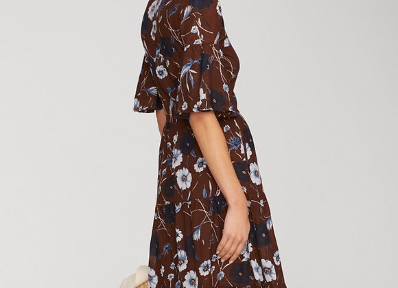 Faithfull the Brand Melia Dress