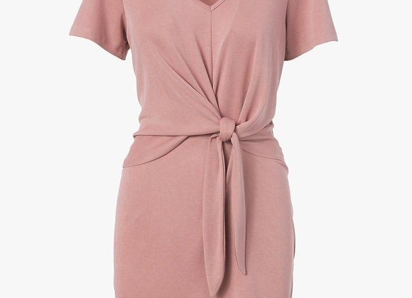 Heartloom Elliot Dress-