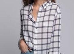 Sam & Lavi Charlie Shirt