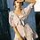 Thumbnail: Faithfull the Brand Marigot Dress- Azalea