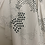 Thumbnail: Charli Patrice Wrap Dress-Light Green Dots