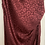 Thumbnail: Rename Slip Dress-Wine