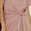 Thumbnail: Heartloom Elliot Dress-