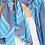 Thumbnail: Elan Tie Top
