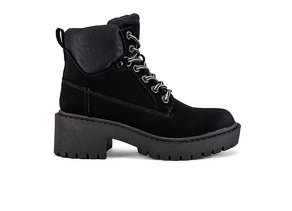 Kendall and Kylie Weston Boot