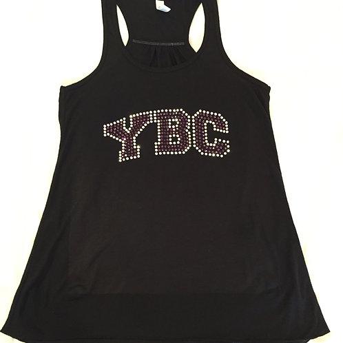 YBC Bling Tank