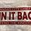 Thumbnail: Run It Back Unisex Long Sleeve T-Shirt