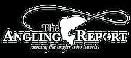 Logo-(white).png