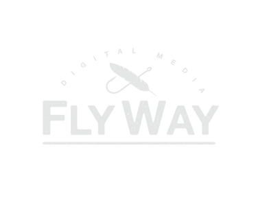 FlyWay(Light).png