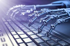 intelligent-automation-609x406.jpg