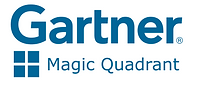 gartner_magic_quadrant-small.png