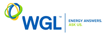 WGL_Logo.PNG