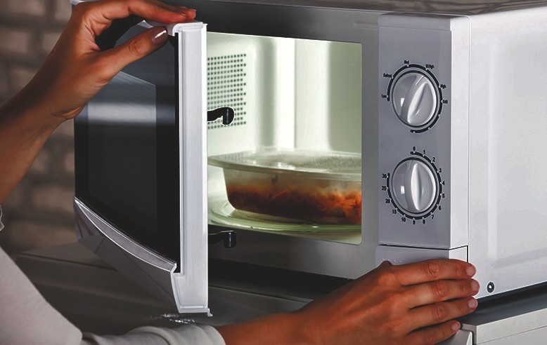 microwave_plastic_container