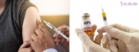 HPV Vaccination | HPV Vaccination in Bangalore