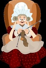 grandma-4946929_1280.png
