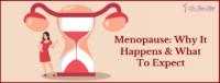 Menopausal