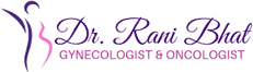 Dr.-Rani-Bhat_logo_90.png