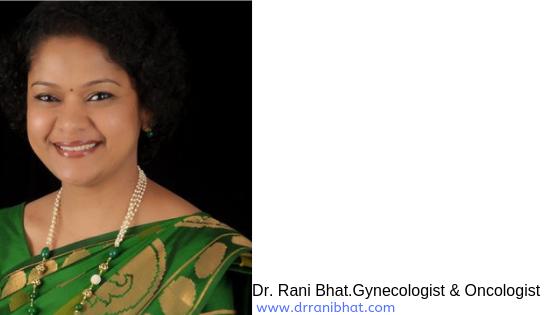 Endometrial Cancer Treatment in Bangalore| Rani Bhat