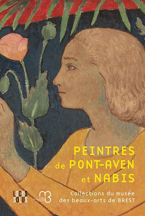 Peintres de Pont-Aven et Nabis