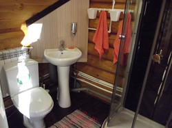 душевая и туалет 3-й этаж_новососедово
