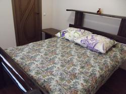 Спальня рядом с каминным залом 2