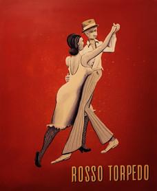 Rosso Torpedo 2018
