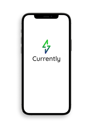 Currently_phone_Mockup2.png